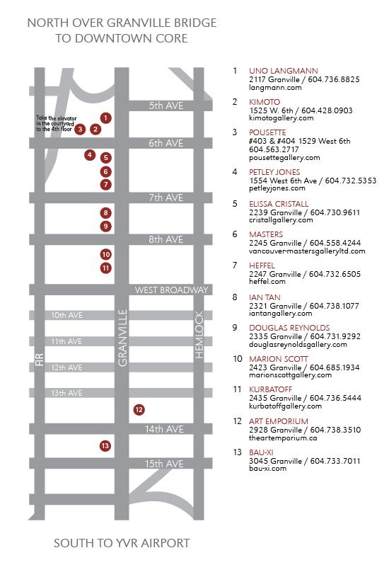 SGGA-Map_2016-red-V2