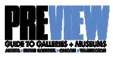 Preview-Magazine-Logo-color