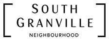 South-Granville-Neighbourhood-BIA-logo